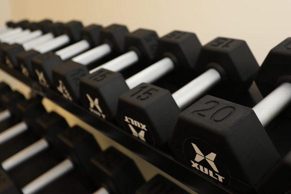 corelife-fitness-10