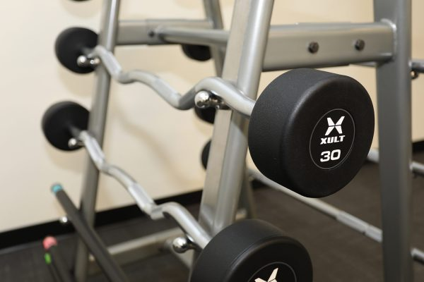 corelife-fitness-14