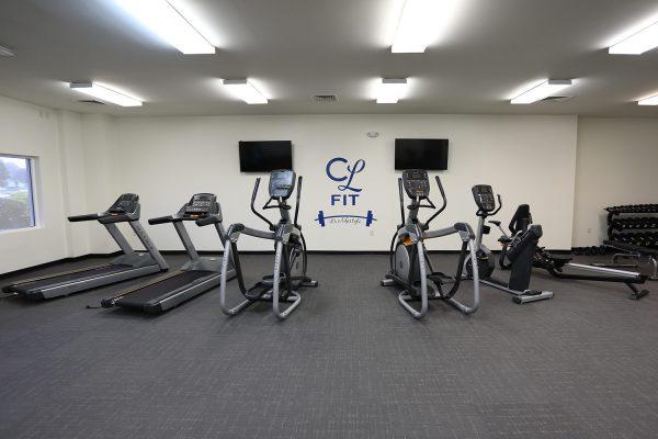 corelife-fitness-15