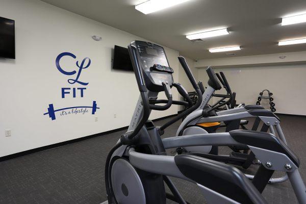 corelife-fitness-7
