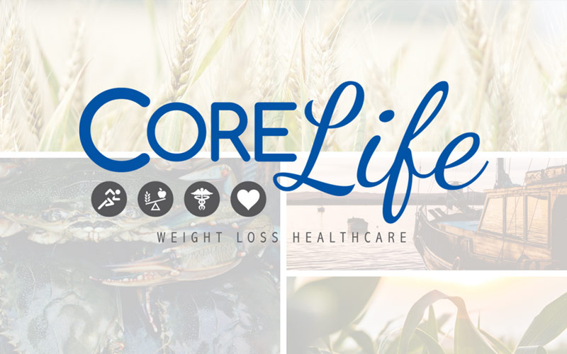 6badaef49b New Locations Now Open in Maryland   Alabama - CoreLife Weight Loss ...