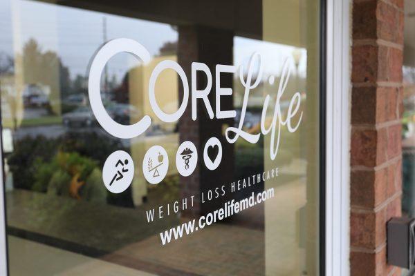 corelife-logo-4