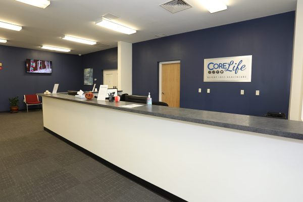 corelife-office-1