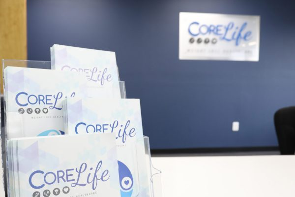 corelife-office-14
