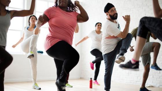 benefits-of-aerobic-exercise