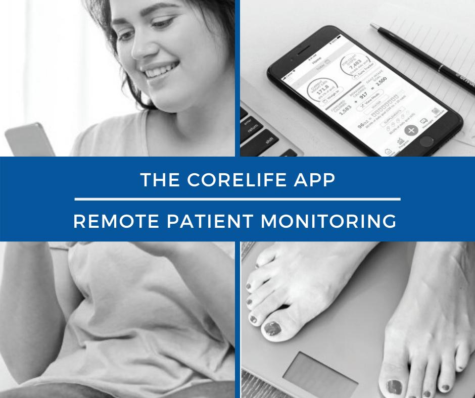 The CoreLife RPM Program