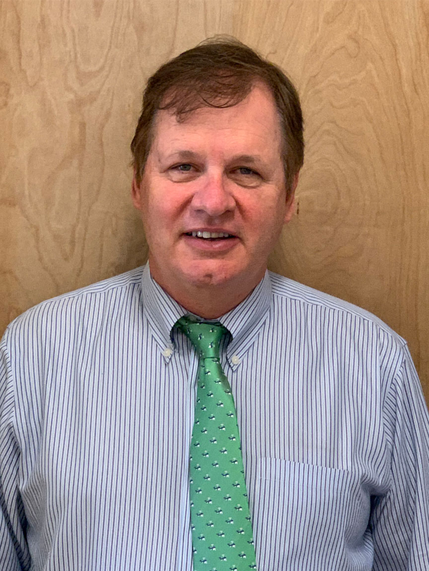 Dr. William Ware, Medical Director CoreLife Pennsylvania